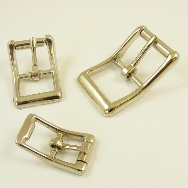 Whole Roller Buckles
