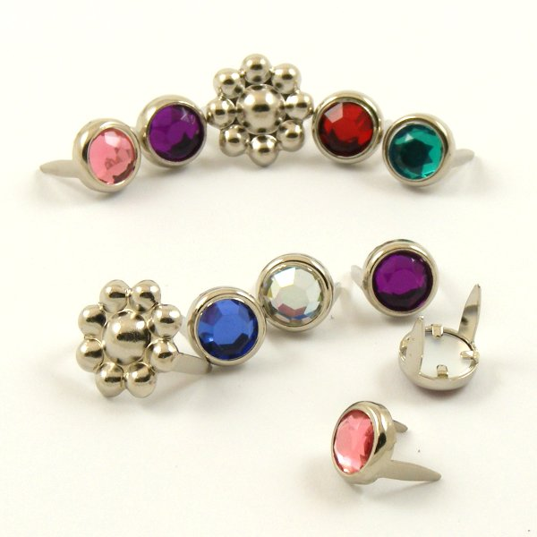 Decorative Studs