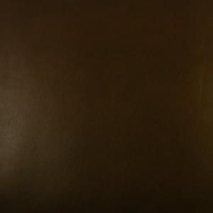 1.8-2mm Vegetable Tanned Cowhide Brazil Brown 30x60cm
