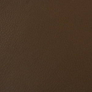 1.8-2mm Soft Crease Textured Cowhide Brown 30x60cm