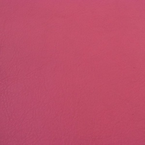 1mm Soft Cowhide Pink A4