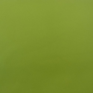 1mm Smooth Cowhide Apple Green 30x60cm