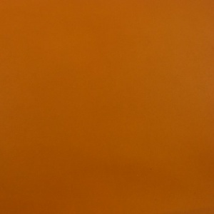 2mm Smooth Light Tan Cowhide 30x60cm