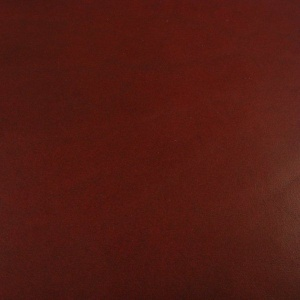 2.8-3mm Burgundy Vegetable Tanned Cowhide 30x60cm