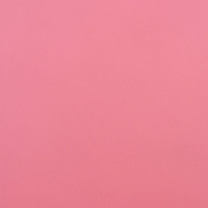 2.8-3mm Pink Vegetable Tanned Cowhide 30x60cm