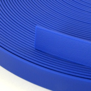 Biothane Beta 19mm Royal Blue