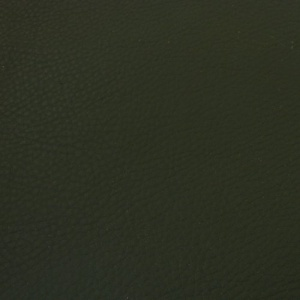 1.8-2mm Soft Crease Textured Cowhide Green 30x60cm