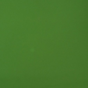 0.6mm Bright Green Cow Nappa 30cm x 60cm