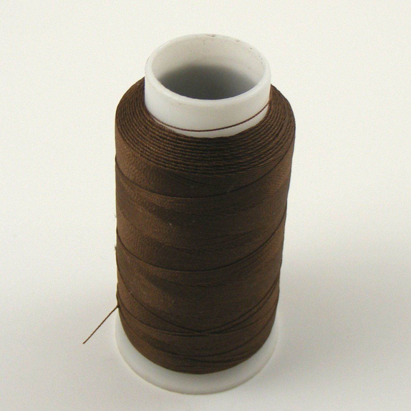leather sewing machine thread