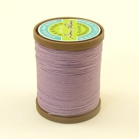 0.65mm Lilac Polyester Sewing Thread