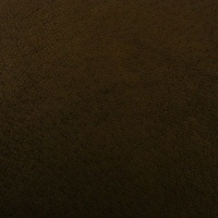 0.8mm Dark Brown Pigskin 30x60cm