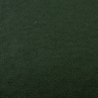 0.8mm Dark Green Pigskin 30x60cm