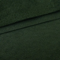0.8mm Dark Green Pigskin A4