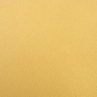 0.8mm Sand Beige Pigskin Lining Leather 30x60cm