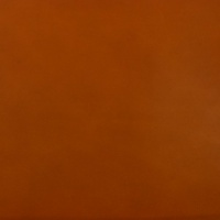 1.8-2mm Vegetable Tanned Cowhide Walnut Mid Tan 30x60cm