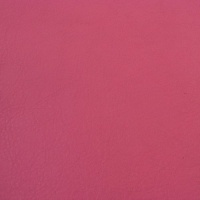 1mm Soft Cowhide Pink 30x60cm