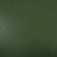 1.8-2mm TO CLEAR Green Vegetable Tanned Leather 30 x 60cm Size