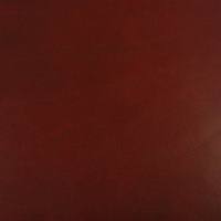 3mm Burgundy Vegetable Tanned Cowhide 30x60cm