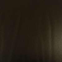 2.8-3mm Dark Brown Vegetable Tanned Cowhide 30x60cm