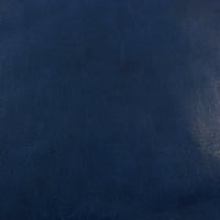 0.8-1mm Crackle Glaze Cowhide Blue 30x60cm