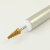 Edge Dye Applicator Pen