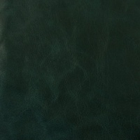 0.8-1mm Glossy Cowhide Sea Green 30x60cm