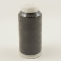Black Nylon Thread for Machine Sewing Leather