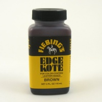 Brown Edge Kote