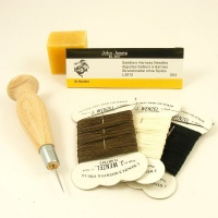 Leather Stitching Starter Kit