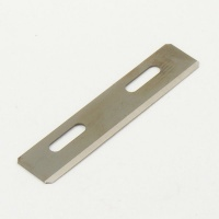 Replacement Blades for Beveller, Super Skiver & Lace Maker