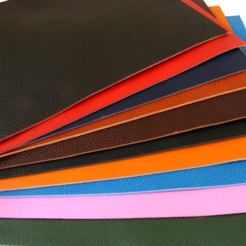 1.5-1.7mm Rutland Softy Vegetable Tanned Leathers