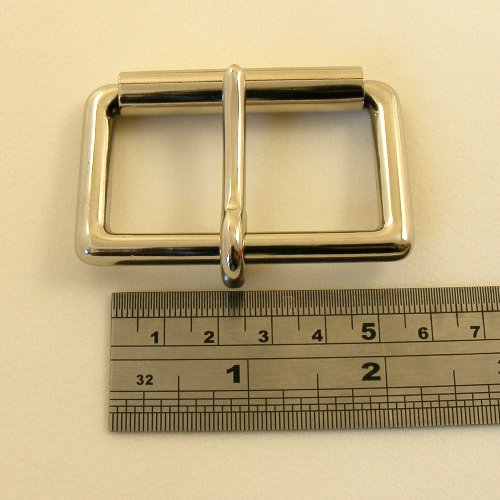 50mm (2 inch) Buckles