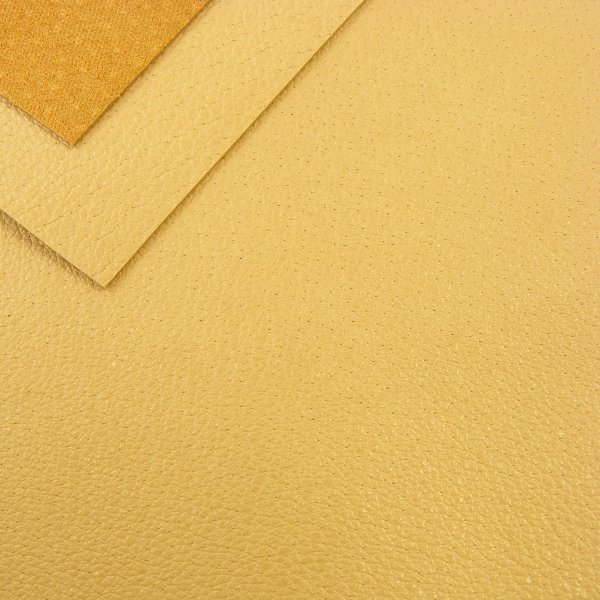 0.6-0.8mm Pigskin Leather