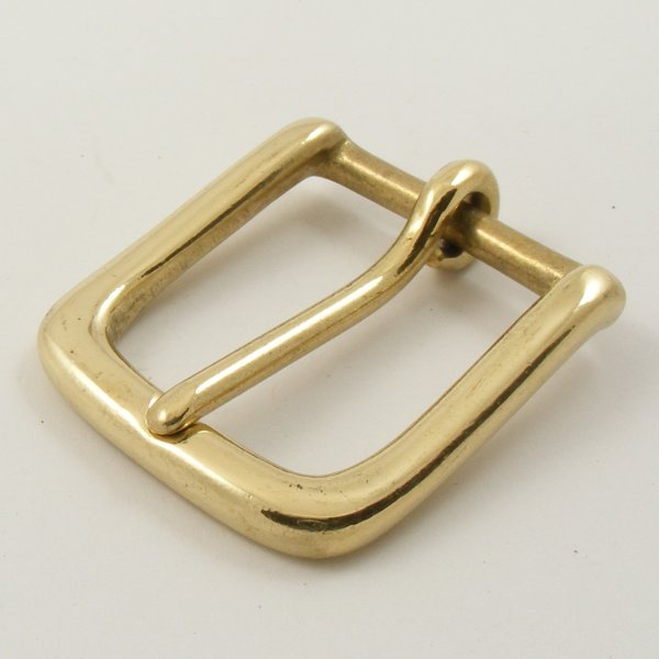 1 1/4 (32mm) Belt Buckles