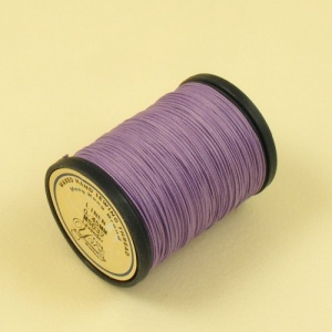0.45mm Yue Fung Linen Lavender MS032