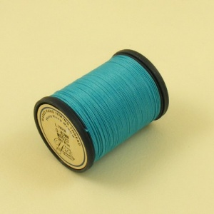0.45mm Yue Fung Linen Sky Blue MS023