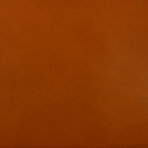 1.2-1.4mm Vegetable Tanned Cowhide Walnut Mid Tan 30x60cm