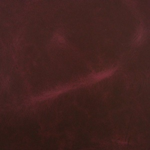 1.8-2mm Purple Rustic Style Leather 30 x 60cm
