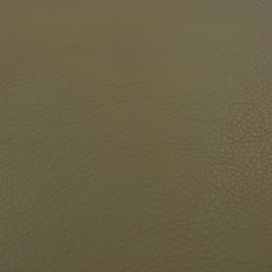1mm Soft Crease Textured Cowhide Grey 30x60cm