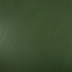 2 - 2.5mm Green Vegetable Tanned Leather 30 x 60cm Size