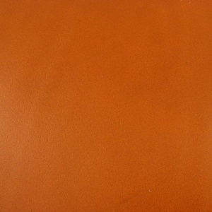 1.5-1.7mm Mid Tan Vegetable Tanned Leather 30 x 60cm Size