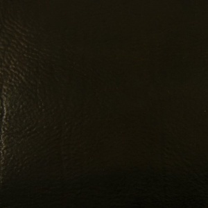 3.6-4mm Choc Brown Crease Textured Heavy Vegetable Tanned Cowhide 30x60cm