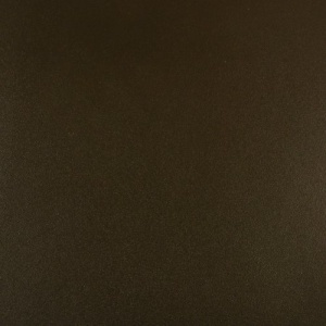 1.2 - 1.4mm Dark Brown Calf Leather 30 x 60cm