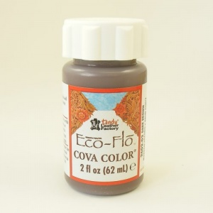 Tandy Eco Flo Cova Color Dark Brown