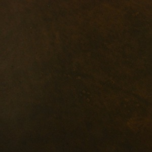 2mm Dark Brown Rustic Style Leather 30 x 60cm