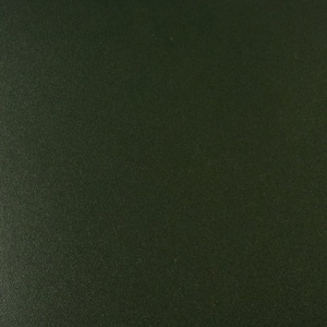 1.2 - 1.4mm Dark Green Calf Leather A4