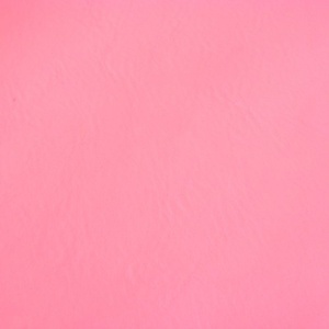 1.5mm Pink Soft Feel Vegetable Tanned Leather 30 x 60cm Size