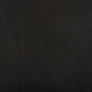1.5-1.7mm Dark Brown Soft Feel Vegetable Tanned Leather 30 x 60cm