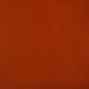 2-2.5mm TO CLEAR Dark Tan Soft Feel Vegetable Tanned Leather A4