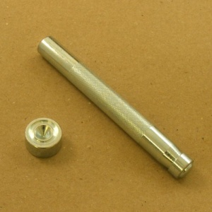 9mm 3/8'' Eyelet Fitting Tool
